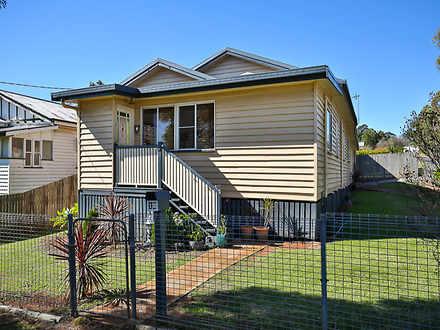 12 Parkinson Street, South Toowoomba 4350, QLD House Photo