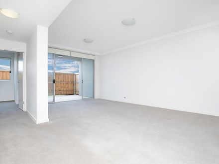 123/3-17 Queen Street, Campbelltown 2560, NSW Apartment Photo