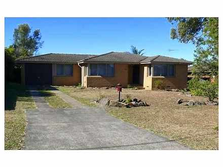 10 Burton Avenue, Moorebank 2170, NSW House Photo