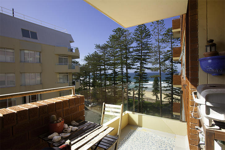 24/66 North Steyne, Manly 2095, NSW Apartment Photo