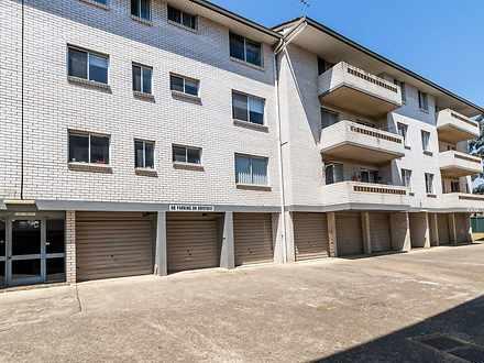 15/132 Lethbridge Street, Penrith 2750, NSW Apartment Photo