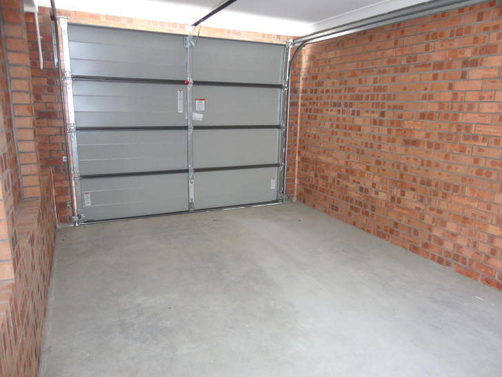 3/133 George Street, East Maitland 2323, NSW Townhouse Photo