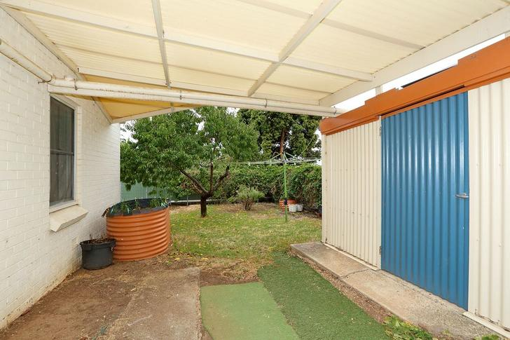 15 Dashwood Road, Beaumont 5066, SA House Photo