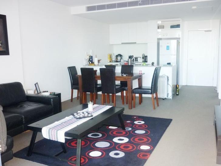703/8 Marmion Place, Docklands 3008, VIC Apartment Photo