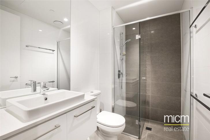 4404/618 Lonsdale Street, Melbourne 3000, VIC Apartment Photo
