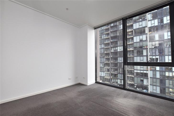 93/100 Kavanagh Street, Southbank 3006, VIC Apartment Photo