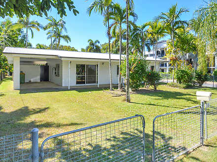 Palm Cove 4879, QLD House Photo