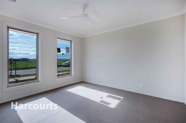 36 Australorp Drive, Clyde North 3978, VIC House Photo