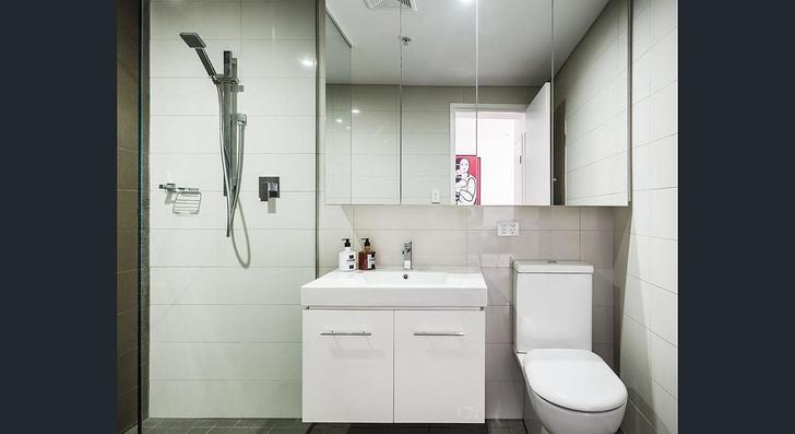 86/200 Goulburn Street, Surry Hills 2010, NSW Apartment Photo