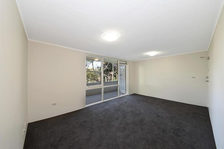 8/98 Ourimbah Road, Mosman 2088, NSW Apartment Photo