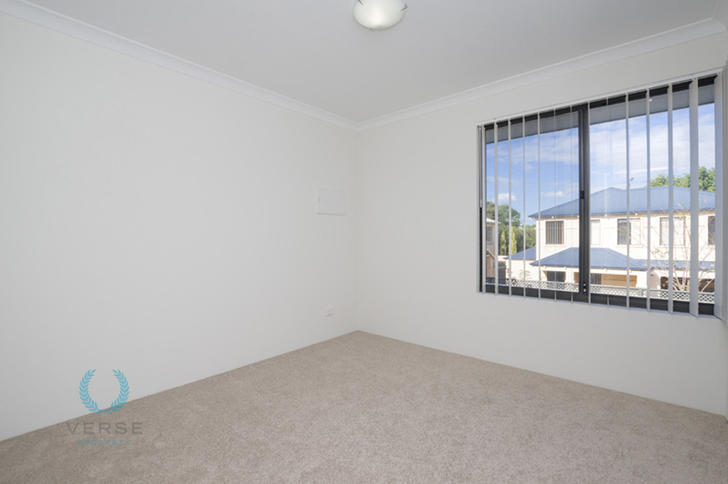 4/67 Kooyong Road, Rivervale 6103, WA Apartment Photo