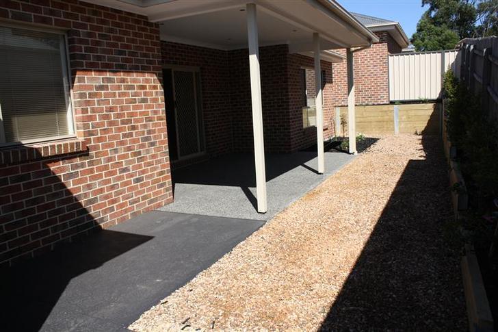 7/48-50 Stephen Street, Gisborne 3437, VIC House Photo