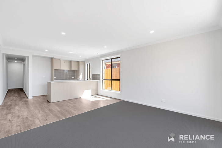 26 Wagner Drive, Werribee 3030, VIC House Photo