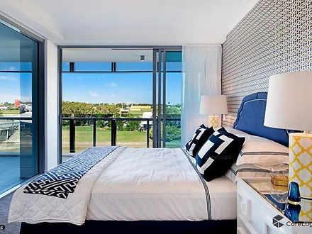 1706/25-31 East Quay Drive, Biggera Waters 4216, QLD Apartment Photo