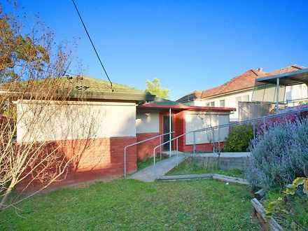 100 College Street, Cambridge Park 2747, NSW House Photo