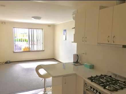 19/40-44 Chatham Road, Keswick 5035, SA Apartment Photo