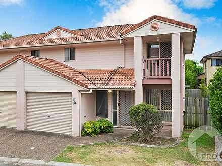 93/134 Hill Road, Runcorn 4113, QLD Townhouse Photo