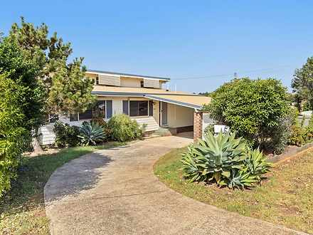 34 Marsala Street, Wilsonton 4350, QLD House Photo