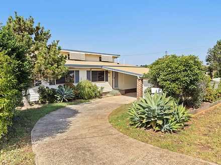 34 Marsala Street, Wilsonton 4350, QLD House Photo