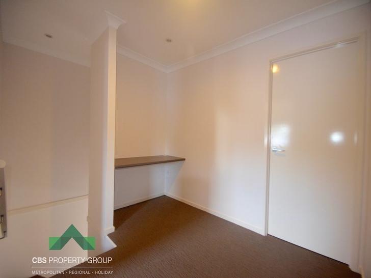 3/57 Toolooa Street, South Gladstone 4680, QLD Townhouse Photo