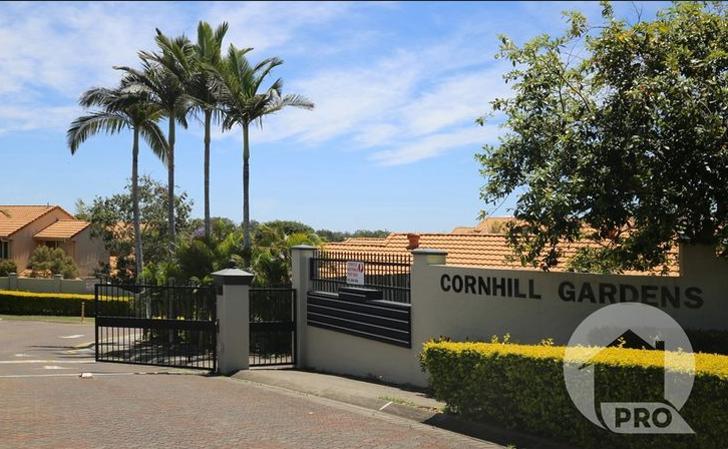 93/134 Hill Road, Runcorn 4113, QLD Townhouse Photo