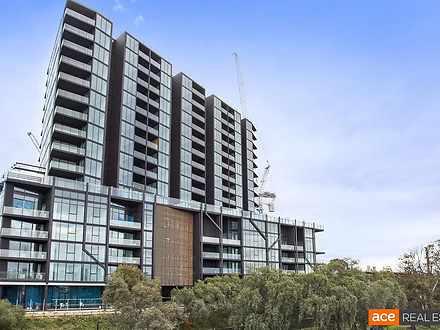 209/2 Joseph Road, Footscray 3011, VIC House Photo