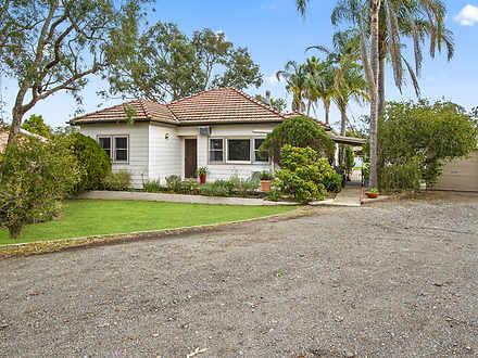 13 Hughes Street, Londonderry 2753, NSW House Photo