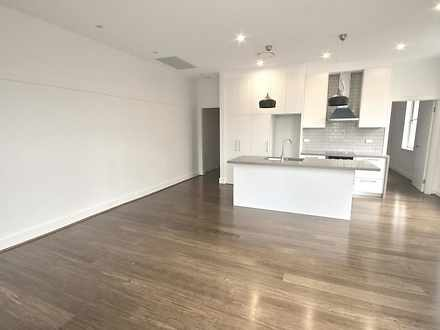 1/96 Pacific Highway, Roseville 2069, NSW Apartment Photo
