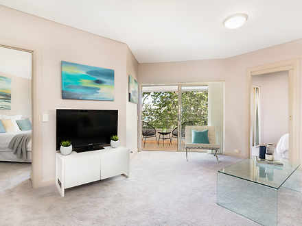 26/67 Cowper Wharf Road, Woolloomooloo 2011, NSW Apartment Photo