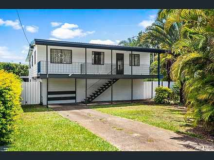 20 Lavercombe Drive, Kallangur 4503, QLD House Photo