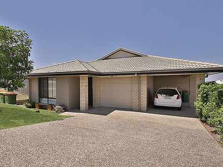 2/78 Atlantic Drive, Brassall 4305, QLD House Photo