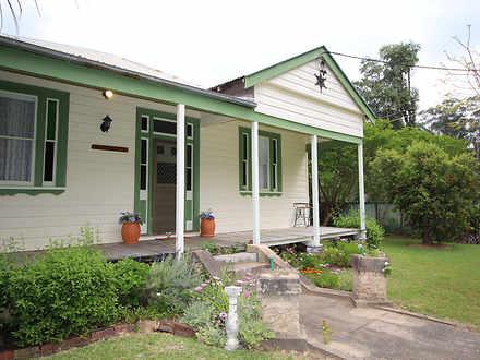 2 Murray Street, Abernethy 2325, NSW House Photo