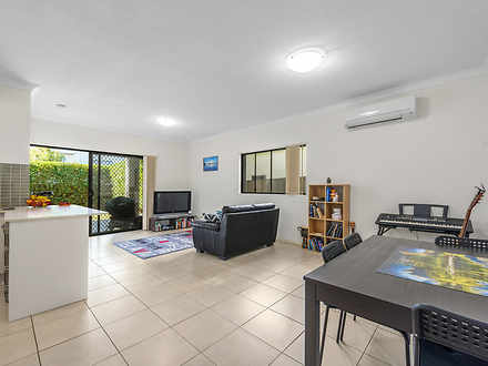 2/25 Bellevue Avenue, Gaythorne 4051, QLD Unit Photo