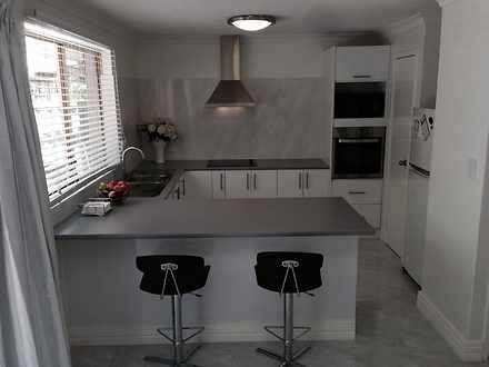11/10 East, Guildford 6055, WA Villa Photo
