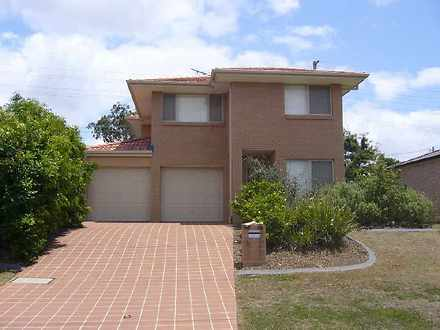 6 Acacia Crescent, Kallangur 4503, QLD House Photo