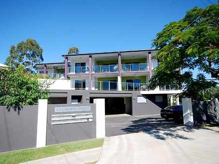 11/1 Cameron Street, Nundah 4012, QLD House Photo