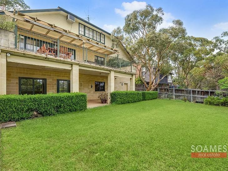 1/157A Galston Road, Hornsby Heights 2077, NSW House Photo