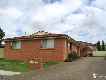 1/5 Courtney Close, Wallsend 2287, NSW House Photo