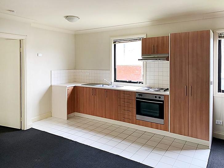 3/3 Royal  Lane, Glen Huntly 3163, VIC Apartment Photo