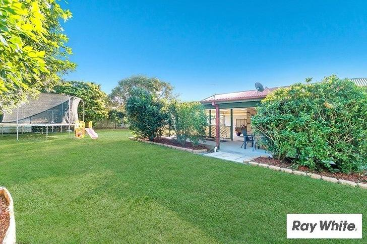 4 Newmarket Street, Lawnton 4501, QLD House Photo