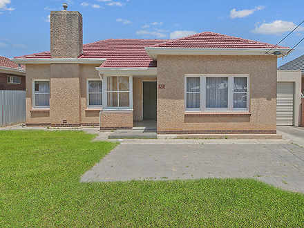30 Cresdee Road, Campbelltown 5074, SA House Photo