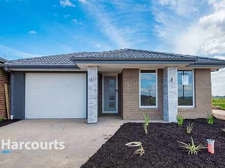 39 Australorp Drive, Clyde North 3978, VIC House Photo