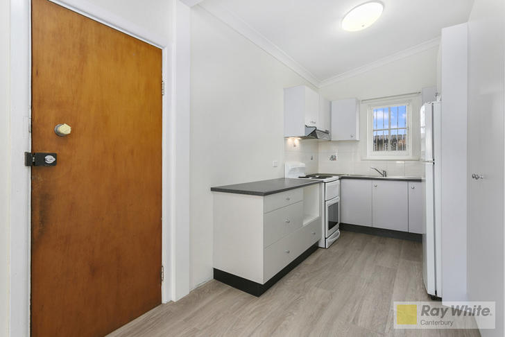 150 Floss Street, Hurlstone Park 2193, NSW House Photo