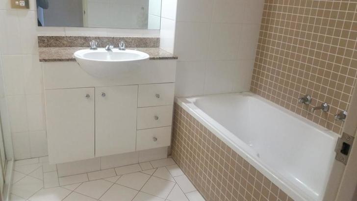 151/323 Forest Road, Hurstville 2220, NSW Apartment Photo