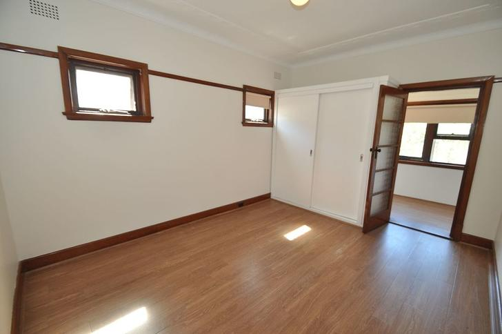 1/5 Seville Street, Lane Cove 2066, NSW Apartment Photo
