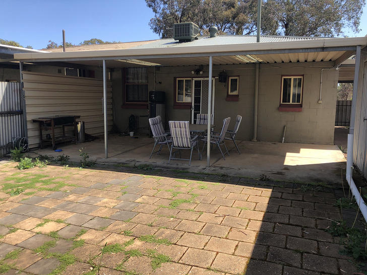 31 Pertwood Road, Elizabeth North 5113, SA House Photo