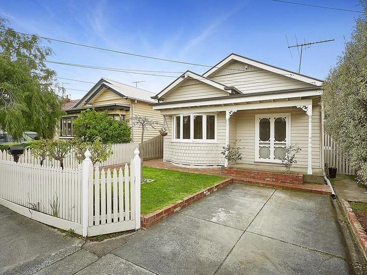196 Harold Street, Thornbury 3071, VIC House Photo