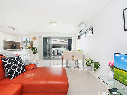 4/23 Grasspan Street, Zillmere 4034, QLD Apartment Photo