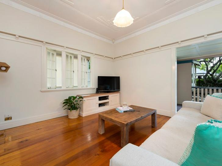 4 Keltie Street, Taringa 4068, QLD House Photo