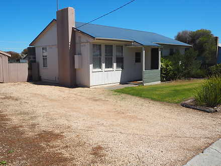 52 Baltimore Street, Port Lincoln 5606, SA House Photo